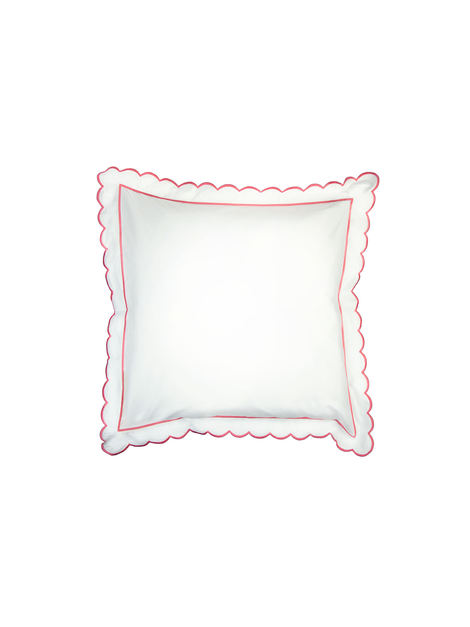 wayfair walmart solid large of color pillowcase coral pillow target cases covers size throw pillows
