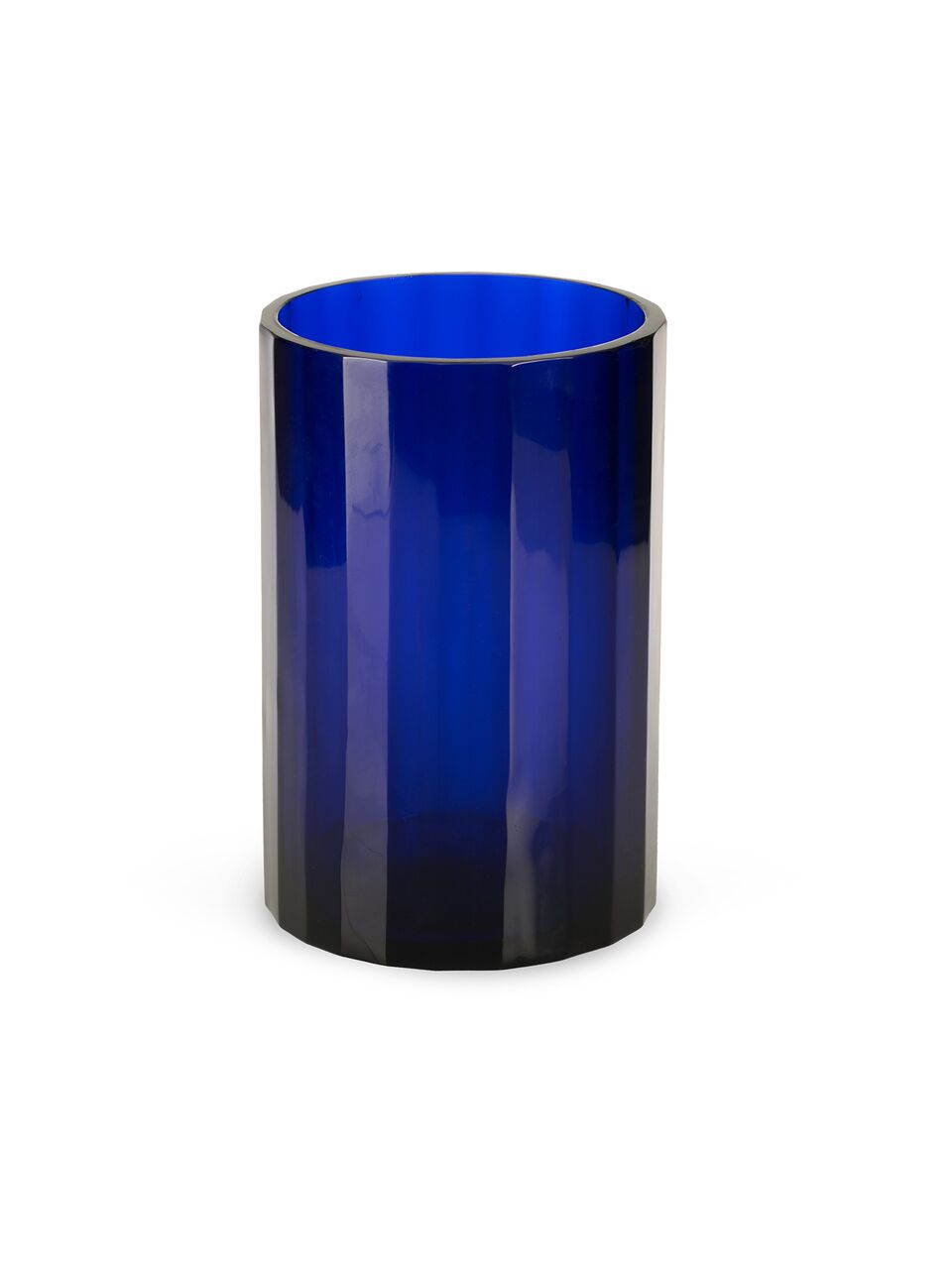 Sophie Conran - Elgar Gl Vase | Sophie Conran Shop on home goods home decor, home goods mooresville nc, home goods cookware, home goods gifts, home goods desks, home goods bowls, home goods accessories, home goods flowers, home goods trays, home goods tablecloths, home goods chairs, home goods chests, home goods toss pillows, home goods storage, home window panels nicole miller, home goods sofas, home goods vanity stools,