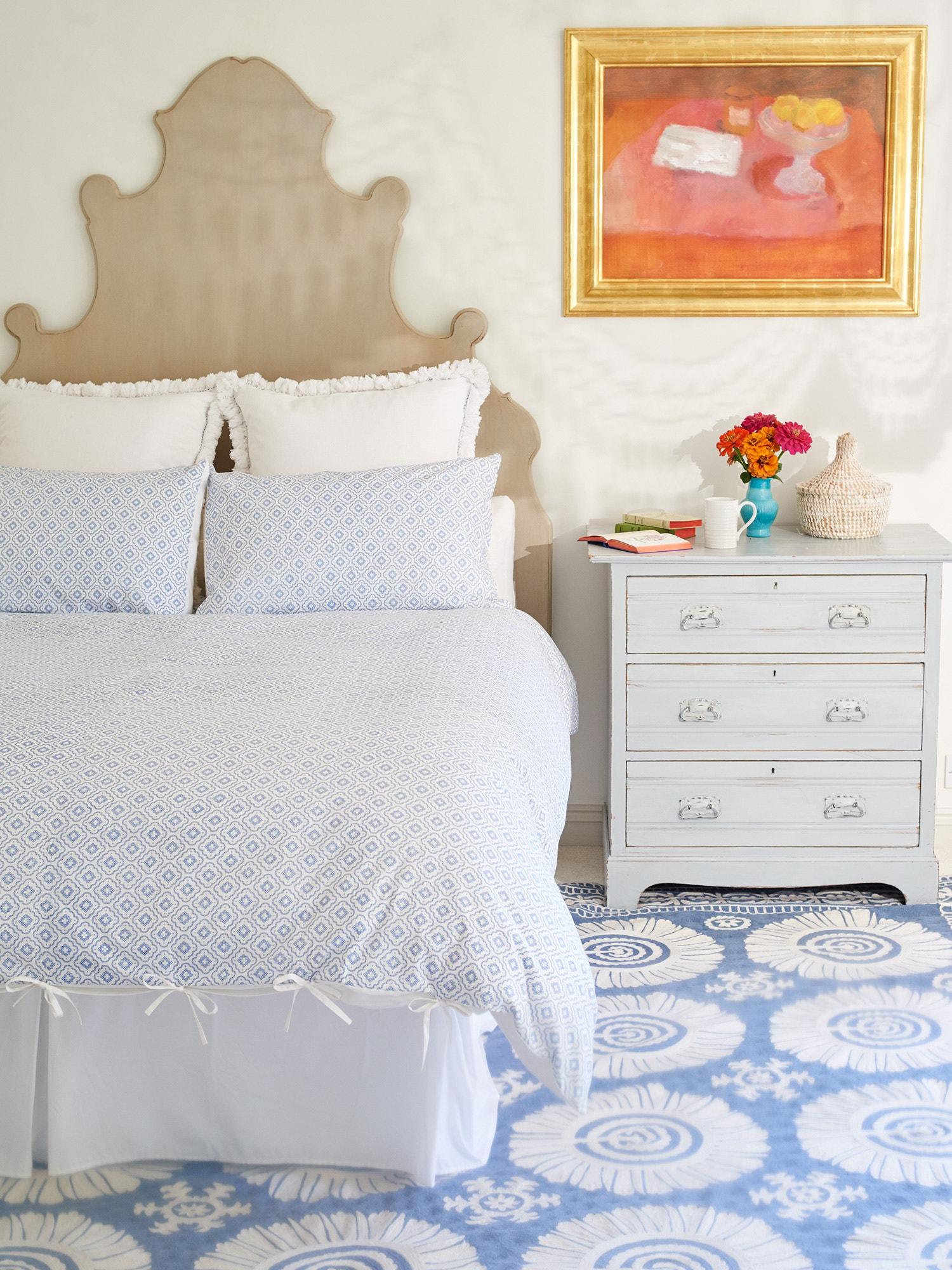 mosaic bedroom furniture. Mosaic Bedroom Furniture Y